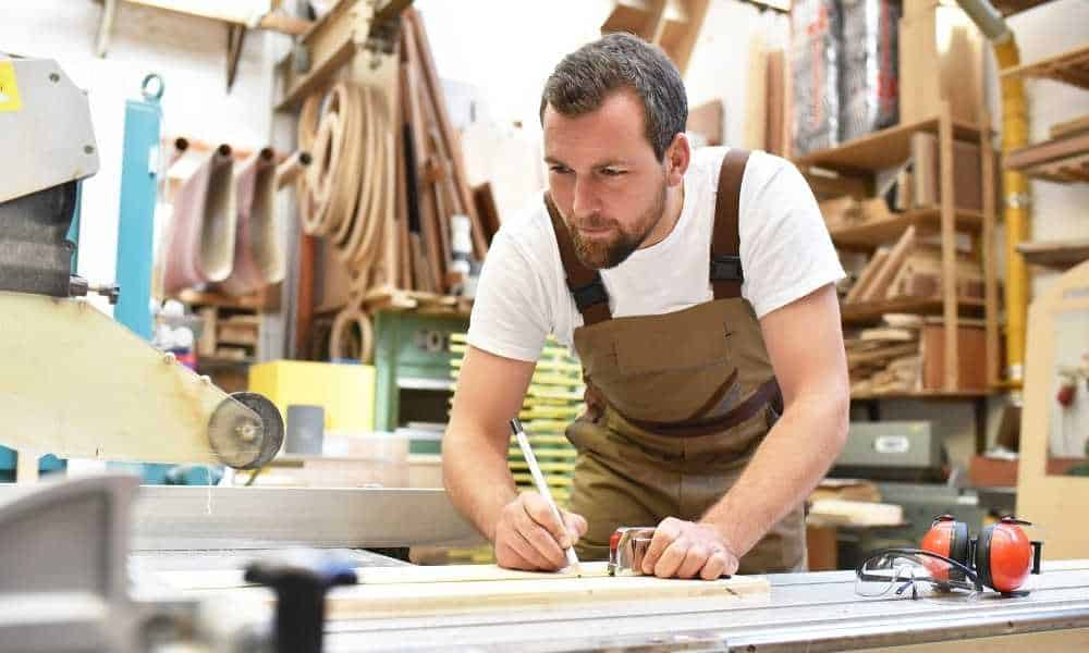 Woodworking as a business: What you need to know