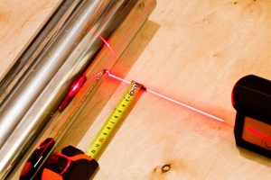 Laser Level Buying Guide for Woodworkers – Basic Woodworking Tools