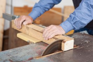 13 Types Of Woodworking Power Saws – Woodworking Tools Guide
