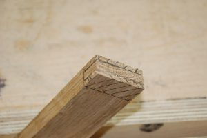11 Types Of Woodworking Joints- Woodworking & Carpentry Tools Guide