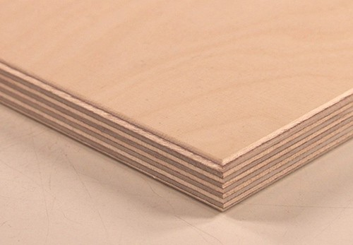 Plywood Veneers