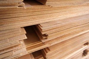8 Types of Veneer Substrates – Woodworking Materials Guides
