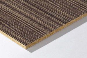 Melamine vs Plywood – Pros & Cons (Materials Compared)