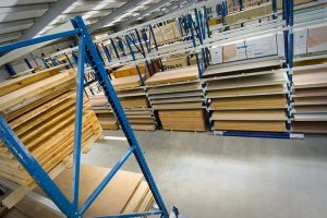 Plywood vs MDF vs Particle Board vs OSB – Pros & Cons