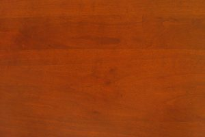 Cherry Wood: FAQs (Is Cherry Good for Carving, Cutting Boards, Desks?)