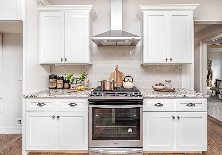 7 Best Wood For Kitchen Cabinets How, Best Wood For Cabinets