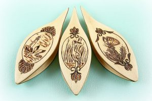 5 Best Types of Wood for Wood Burning Art (Pyrography)