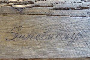 Best Wood For Engraving (Top Picks for Dremel & Laser)