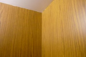 How Are Wood Veneers Made?