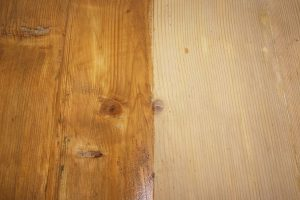 Danish Oil vs Boiled Linseed Oil (BLO)