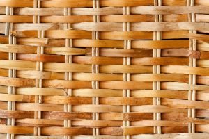 Rattan, Cane & Wicker Furniture