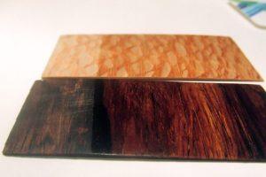 Varnish vs Lacquer -Wood Finish Pros & Cons