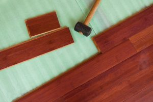 5 Types of Bamboo Flooring (Pros & Cons)