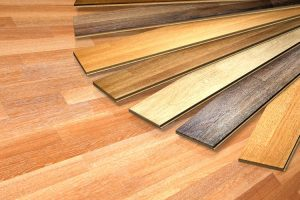 6 Different Types of Hardwood Flooring