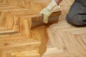 11 Different Types of Hardwood Floor Finishes