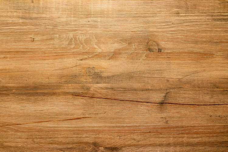 wood brown background, dark texture