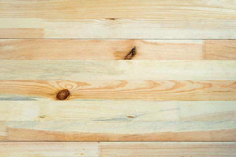 Pine wood floorboard texture