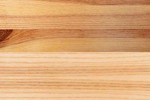 Pinewood vs. Douglas Fir (Comparing Wood – Pros & Cons)