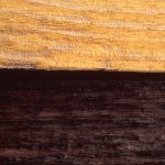 Texture-of-natural-mango-