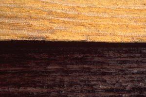 Rosewood vs. Mango Wood (Comparing Wood – Pros & Cons)