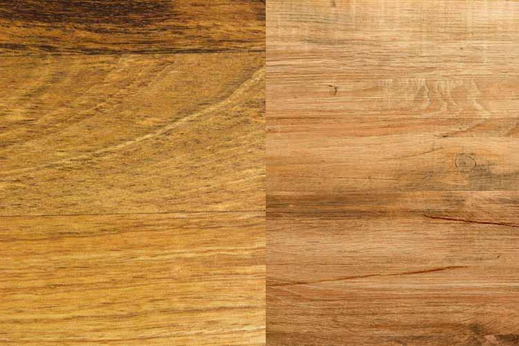 mango-wood-vs-teak-wood