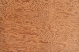 Plywood Floors Pros and Cons