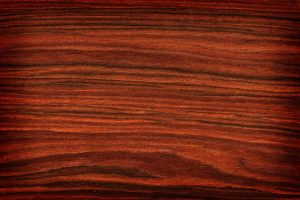 Rosewood Alternatives – In Search of Rare Wood Substitutes