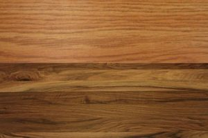 Teak vs. Walnut (Comparing Wood Lumber Species Pros & Cons)
