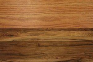 Teak vs. Walnut (Comparing Wood Lumber Species Pros & Cons)