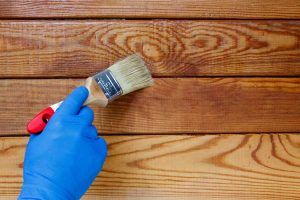 Wood Sealer vs. Polyurethane
