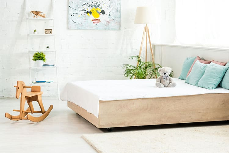 softwoods-for-furnitures