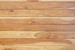 Teak Wood Alternatives
