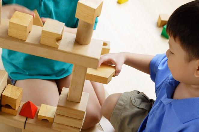 boy-playing-building-blocks