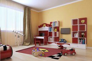 Best Wood for Children's Toys