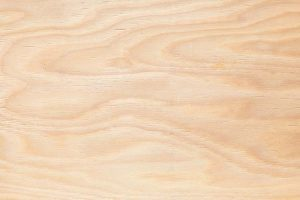 Interior Vs. Exterior Plywood (Pros & Cons)