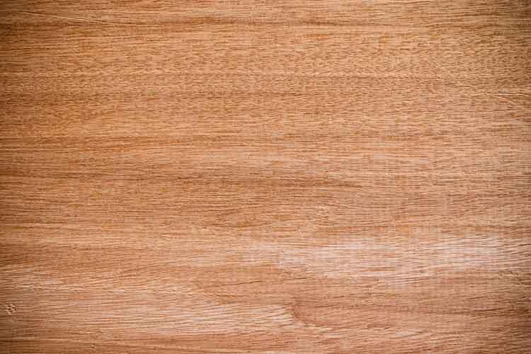 sample-luan-plywood