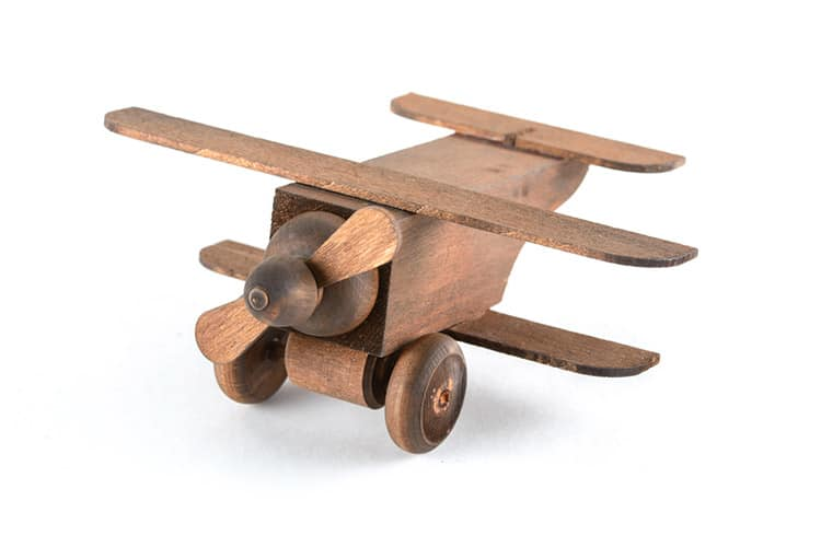 wood-toy-for-children