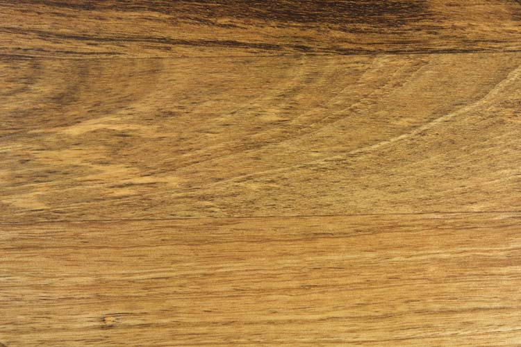Textured panel background from natural mango wood