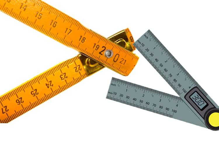 measurement-tool-analog-digital