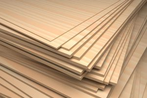 What is Baltic Birch Plywood?