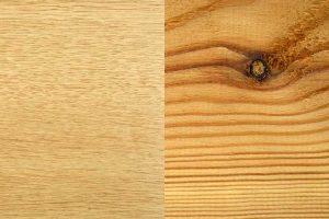 Spruce Wood Vs. Douglas Fir (Comparing Wood – Pros & Cons)
