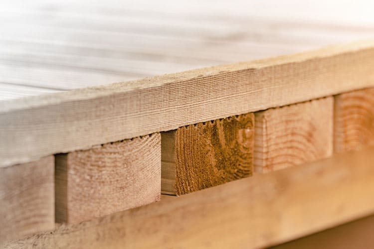 stack-of-wood