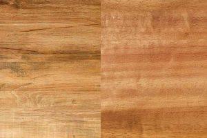 Teak vs Eucalyptus (Comparing Wood Types)
