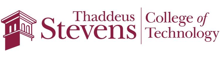 Thaddeus Stevens College of Technology (Lancaster)