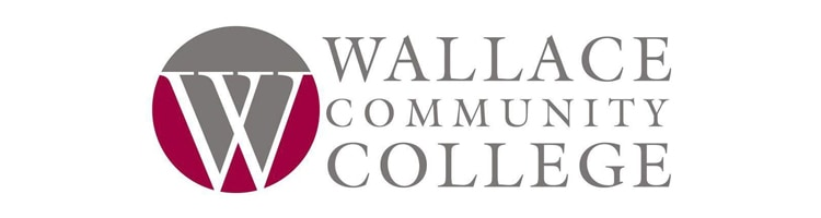 Wallace Community College (Dothan)
