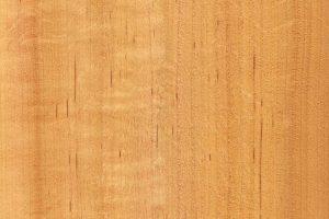 Types of Alder Wood