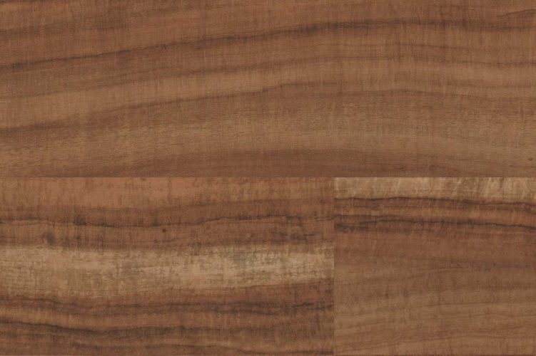 brazillian tigerwood floor texture
