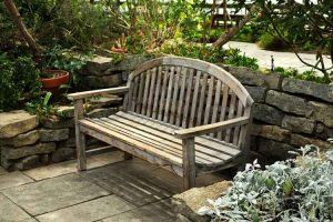 Best Wood for Outdoor Benches