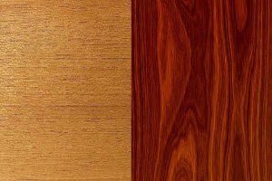 Teak vs. Cherry Wood – Pros & Cons