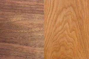 Walnut vs. Oak (Comparing Wood – Pros & Cons)